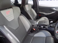 FORD FOCUS ST-2 TDCI