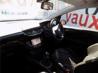 VAUXHALL CORSA 3 DOOR SRI ECOFLEX S/S