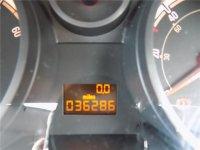 VAUXHALL CORSA 5 DOOR ENERGY ECOFLEX