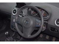 Vauxhall Corsa 5 Door SE CDTI ECOFLEX