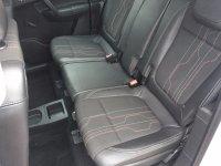 Vauxhall Meriva ACTIVE