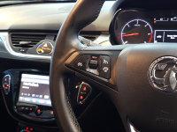 Vauxhall New Corsa 5 Door DESIGN CDTI ECOFLEX S/S