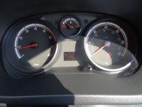 Vauxhall Corsa 3 Door ACTIVE ECOFLEX