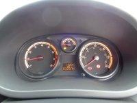 Vauxhall Corsa 3 Door S ECOFLEX