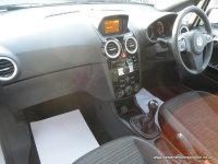 Vauxhall Corsa 3 Door EXCITE ECOFLEX