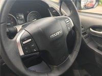 Isuzu D-Max 1.9 Utah Double Cab 4x4 Auto