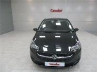 Vauxhall New Corsa 3 Door ENERGY