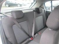Vauxhall Corsa 5 Door EXCITE