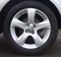 Vauxhall Corsa 3 Door SXI AC