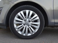 Vauxhall Corsa 5 Door EXCITE AC CDTI ECOFLEX