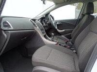 Vauxhall Astra EXCITE CDTI