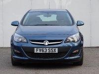 Vauxhall Astra ENERGY CDTI
