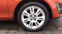 Vauxhall Corsa 3 Door ENERGY AC