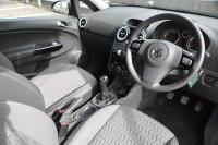 Vauxhall Corsa 3 Door SE