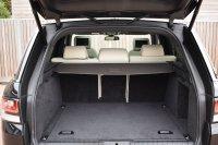 Land Rover Range Rover Sport 3.0 SDV6 (306hp) HSE Dynamic