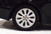Jaguar XE 2.0 i4 Diesel (163PS) SE