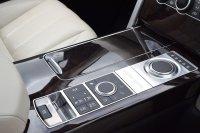 Land Rover Range Rover 3.0 TDV6 (258hp) Vogue
