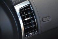 Jaguar F-TYPE 3.0 V6 Supercharged (380PS) R-DYNAMIC