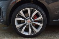 Jaguar F-PACE 3.0 V6 Supercharged (380PS) S AWD