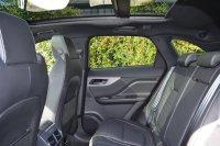 Jaguar F-PACE 3.0 V6 Diesel (300PS) S AWD