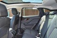 Jaguar F-PACE 2.0 i4 Diesel (180PS) Portfolio AWD