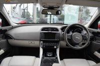 Jaguar XE 2.0 i4 Petrol (200PS) Prestige
