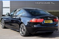 Jaguar XE 2.0 i4 Petrol (200PS) R-Sport