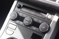 Land Rover Range Rover Evoque 2.2 SD4 (190hp) Pure TECH