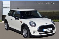MINI HATCHBACK 1.2 One SEMI-AUTO
