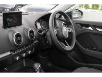 AUDI A3 Sportback 1.4 T FSI SE (150PS)
