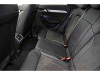 AUDI Q3 2.0 TDI quattro S-Line Plus (177ps) S Tronic