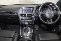 AUDI Q5 S line Plus 2.0 TDI quattro 177 PS S tronic