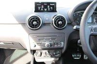 AUDI A1 S line 1.4 TFSI 125 PS S tronic