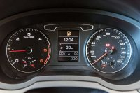 AUDI Q3 S line Plus 2.0 TDI quattro 140 PS 6 speed