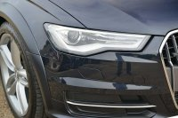 AUDI A6 A6 allroad quattro 3.0 TDI 218 PS S tronic