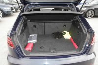 AUDI A3 Sportback S line 2.0 TFSI 190 PS S tronic