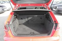 AUDI A3 Sportback S line 2.0 TDI quattro 184 PS S tronic