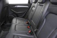 AUDI Q5 SE 2.0 TDI quattro 177 PS S tronic