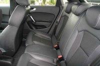 AUDI A1 Sportback S line 1.4 TFSI cylinder on demand 140 PS S tronic