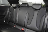 AUDI S3 2.0 TFSI quattro 300 PS S tronic