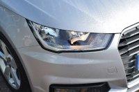 AUDI A1 Sport 1.0 TFSI 95 PS 5 speed