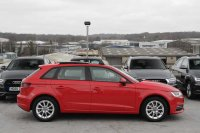 AUDI A3 Sportback SE 1.4 TFSI 122 PS S tronic