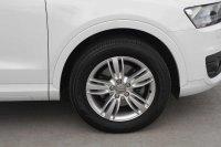 AUDI Q3 SE 2.0 TFSI quattro 170 PS S tronic