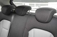 AUDI A1 Sportback Sport 2.0 TDI 143 PS 6 speed