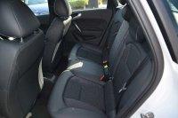 AUDI A1 Sportback S line 1.4 TFSI 125 PS 6-speed