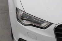 AUDI A3 Cabriolet S line Navigation 1.4 TFSI cylinder on demand 150 PS 6 speed