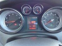 Vauxhall Meriva SE