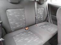 Vauxhall Corsa 3 Door S