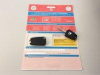 Vauxhall Corsa 3 Door ACTIVE AC CDTI ECOFLEX