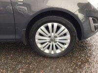 Vauxhall Corsa 5 Door ENERGY AC CDTI ECOFLEX